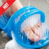 Easy Foot Scrubber 1