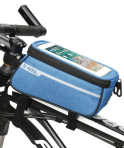 Bike Bag Cellphone Holder 20